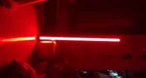 Hình ảnh đèn led điều khiển