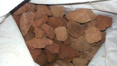 Photo of Nham thạch Trung Quốc cho bể cá rồng, hồ cá koi