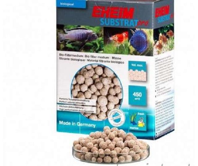 Hình ảnh Eheim Substrat Pro
