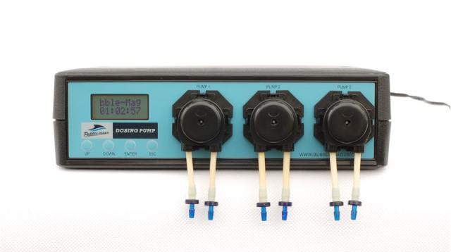 Hình ảnh máy Dosing Pump