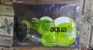 Hình ảnh túi đất nền Aquasoil 3 lít