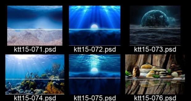 Hình ảnh mẫu tranh 3d