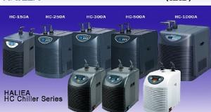Hình ảnh máy lạnh Hailea