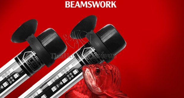 Hình ảnh Đèn LED Beamwork cho Huyết Long