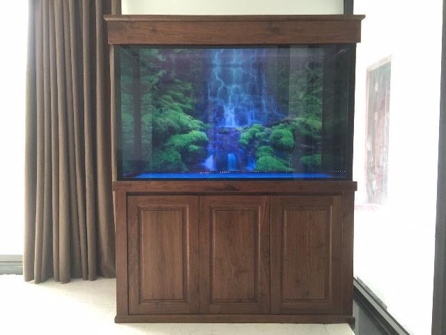 Hình ảnh Mẫu gỗ hiện đại phù hợp mọi nội thất