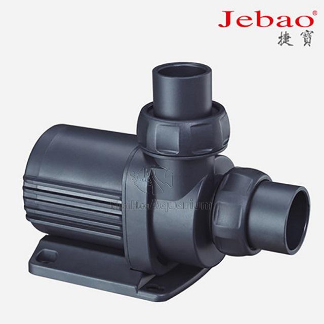 Hình ảnh máy bơm Jebao DCP