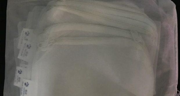 Hình ảnh Túi này đựng Subtrate thì hết ý