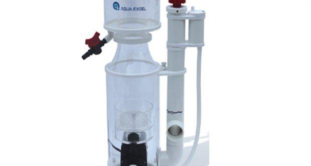 Hình ảnh Protein Skimmer Aqua Excel AE-601