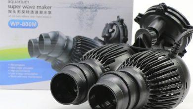 Photo of Máy thổi luồng Sobo WP-800M 25w 20000l/h