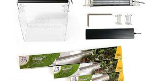 Hình ảnh Đèn Led Thủy Sinh A1 Pro
