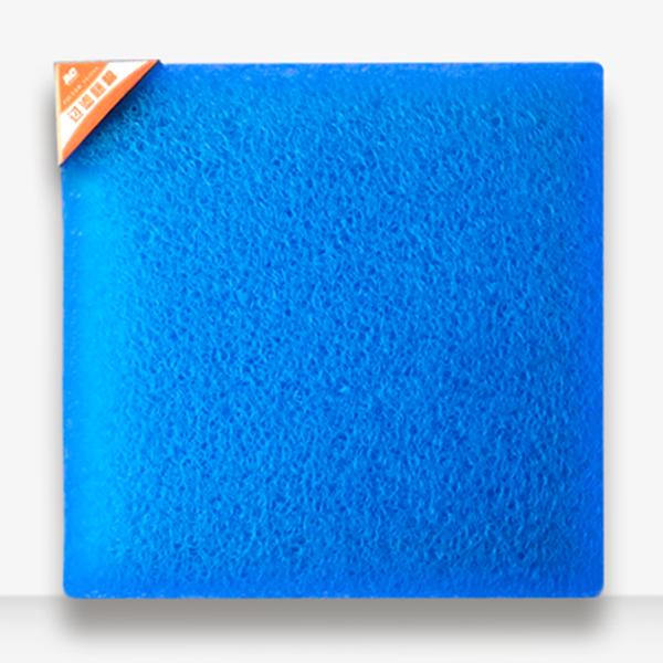 Hình ảnh Bùi Nhùi AC Filter Mat không sử dụng keo