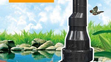 Hình ảnh Máy bơm Aqua King AK series