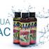 Hình ảnh Thuốc Aqua Bac nhập từ Thái Lan