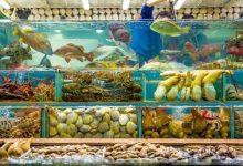 Photo of Những điều cần lưu ý để kinh doanh thuỷ hải sản hiệu quả