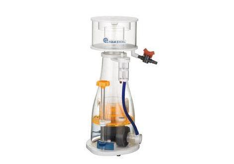 Hình ảnh Máy Tách Bọt Protein Skimmer Aqua Excel AE-ZPS60