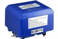 Hình ảnh Máy sủi khí DB8 - DB15 - DB20
