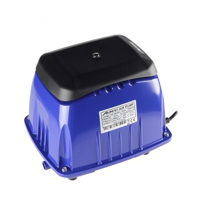 Hình ảnh Máy sủi khí DMBX100 - DMBX200