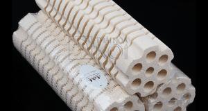 Hình ảnh Sứ Lọc Củ Sen Lotus Root Bacteria House III