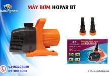 Hình ảnh Máy bơm bể cá cảnh Hopar BT series