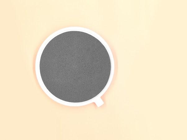 Hình ảnh Đường kính đĩa 26cm