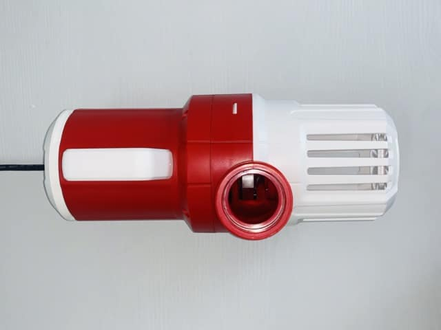 Hình ảnh Chạy đường ống 60mm phổ biến