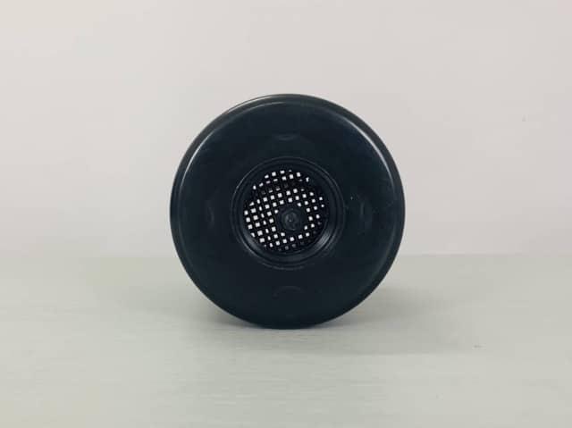 Hình ảnh Đường ống ra 48mm hoặc nhỏ hơn